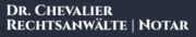 Rechtsanwalt / Notar Dr. Claus Chevalier
