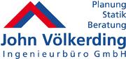 John Völkerding Ingenieurbüro GmbH