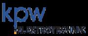 KPW Elektrotechnik GmbH