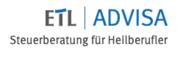 ADVISA Steuerberatungsgesellschaft  mbH Göttingen