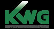 KOHNS Wasserwirtschaft GmbH