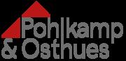 Pohlkamp & Osthues Beratende Ingenieure PartG mbB