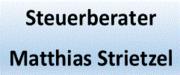 Steuerberater Matthias Strietzel