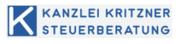 Kanzlei Kritzner