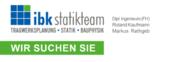 ibk statikteam GmbH