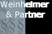 Weinheimer & Partner Steuerberatungsges. mbH