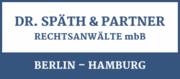 Dr. Späth & Partner Rechtsanwälte mbB