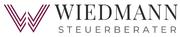 Herbert Wiedmann Steuerberatungsgesellschaft mbh