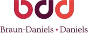 Braun-Daniels & Daniels Partnerschaft Steuerberatungsgesellschaft