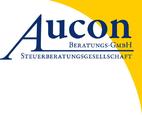 Aucon Beratungs-GmbH Steuerberatungsgesellschaft