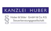 Huber & Silder GmbH & Co. KG  Steuerberatungsgesellschaft