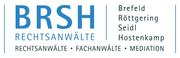 BRSH Rechtsanwälte - Kanzlei Lindau