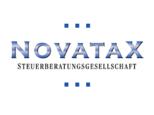 NOVATAX Steuerberatungsgesellschaft mbH