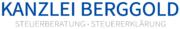 Kanzlei Berggold - Rechtsberatung und Steuerberatung