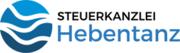 Steuerkanzlei Hebentanz Andreas Hebentanz