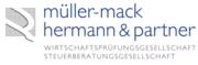 Müller-Mack, Hermann & Partner - Wirtschaftsprüfungsgesellschaft
