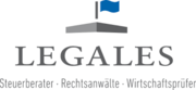 LEGALES  Backes Krautwald Steuerberater Rechtsanwälte PartG mbB