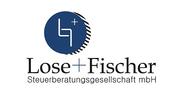 Lose & Fischer Steuerberatungs GmbH