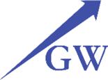 Gerd Weidner Steuerberatung