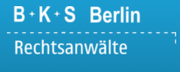 BKS Berlin Rechtsanwälte GbR