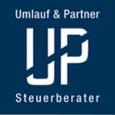 Umlauf & Partner Steuerberatungsgesellschaft mbB