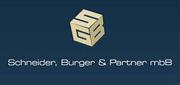 Schneider, Burger & Partner mbB