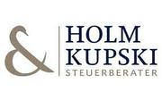 Steuerberater Holm & Kupski