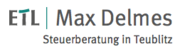 Max Delmes GmbH Steuerberatungsges.