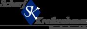 Scharf & Kreikenbaum Steuerberatersozietät