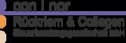 con|nor Rückriem & Collegen Steuerberatungs GmbH