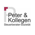 Steuerberater-Sozietät Peter & Kollegen