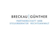 Breckau Günther Partnerschaft mbB