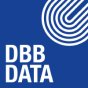 DBB DATA Beratungs- und Betreuungs GmbH