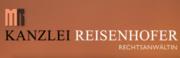 Kanzlei Reisenhofer