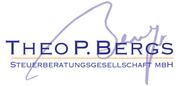 THEO P. BERGS Steuerberatungsgesellschaft mbH