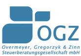 Overmeyer, Gregorzyk & Zinn Steuerberatungsgesellschaft mbH