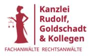 Kanzlei Rudolf, Goldschadt und Kollegen