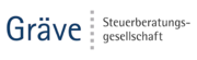 Steuerberatungsgesellschaft Gräve GmbH