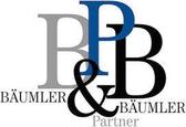 Bäumler, Bäumler & Partner Anwalts- und Steuerkanzlei