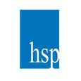 hsp herberg & partner mbB Wirtschaftsprüfer ∙ Steuerberater