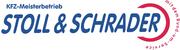 Stoll & Schrader Kfz-Meisterbetrieb GbR