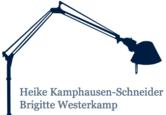 Heike Kamphausen-Schneider-Brigitte Westerkamp GbR Steuerberatungskanzlei