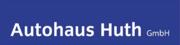Autohaus Huth GmbH