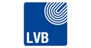 LVB Steuerberatungsgesellschaft mbH