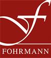 Dr. Fohrmann Insolvenzverwaltung · Sanierungsberatung