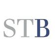 STB Steuerberatungsgesellschaft Bläsius mbH