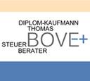 Thomas Bove Steuerberater