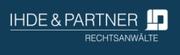 Ihde & Partner Rechtsanwälte