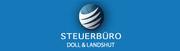 Steuerkanzlei Doll & Landshut