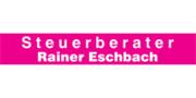 Rainer Eschbach Vereidigter Buchprüfer und Steuerberater, Fachberater für Internationales Steuerrecht